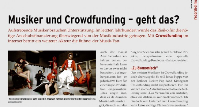 Krebs-2011-Crowdfunding_musikmarkt