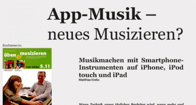 Krebs-2011-App-Musik_UeMu-1