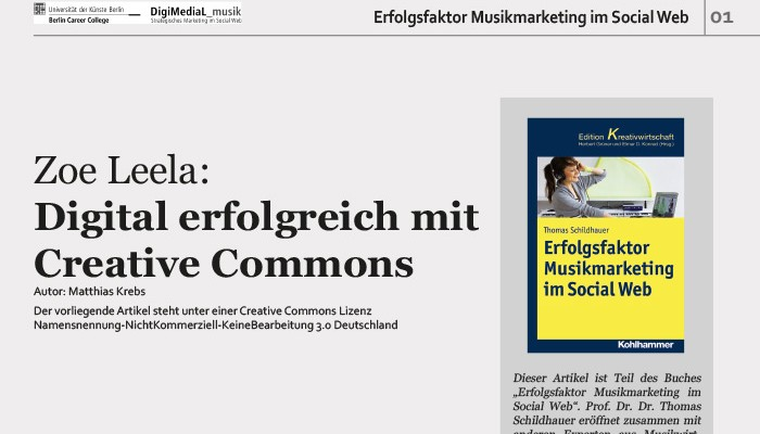 Krebs-2012-CreativeCommons