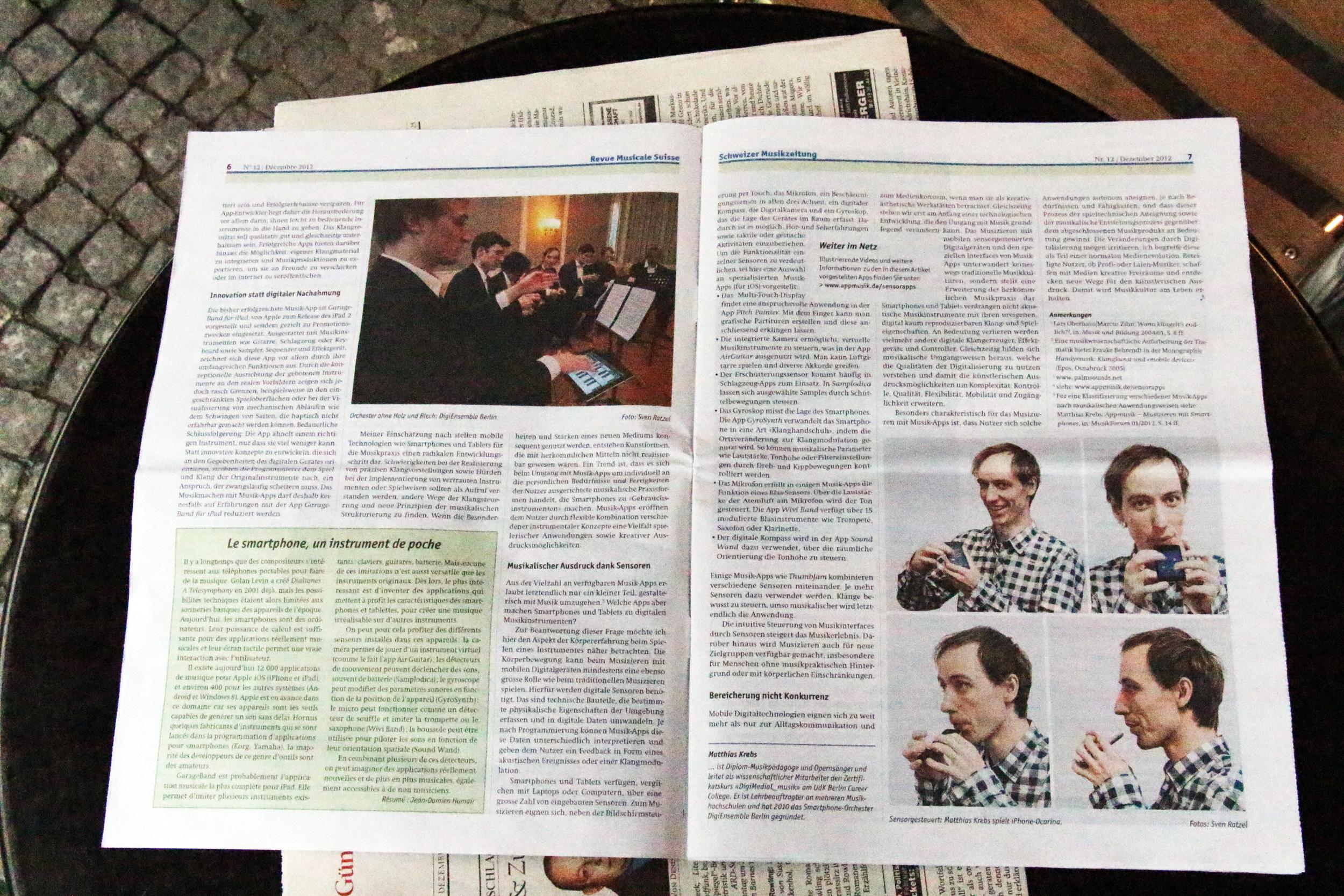 Presse_Matthias_Krebs_SchwMZ_Foto3_2012