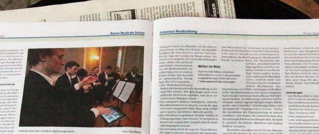Presse_Matthias_Krebs_SchwMZ_Foto3_2012_pic