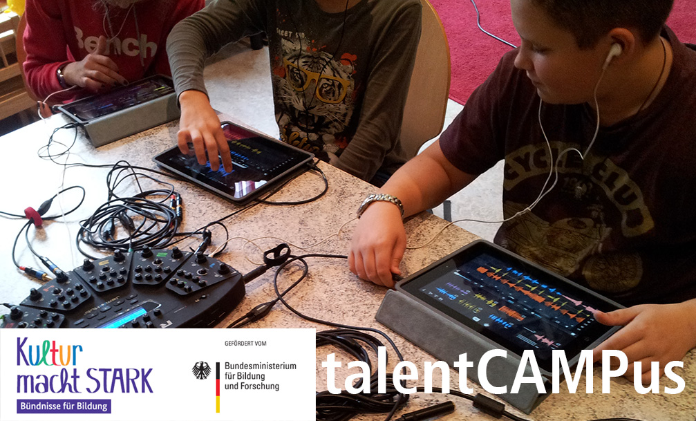 appmusik_workshop_talentCAMPus_ipads_MK00