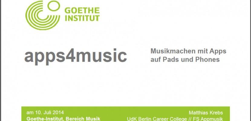 apps4music_goetheinstitut_matthias_krebs2014a