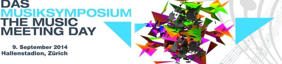 Schweizer Musiksymposium_The Music Meeting Day_Matthias Krebs