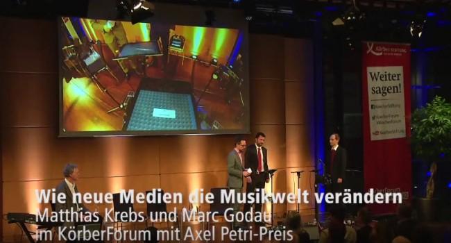 appmusik_Körberforum_MK1
