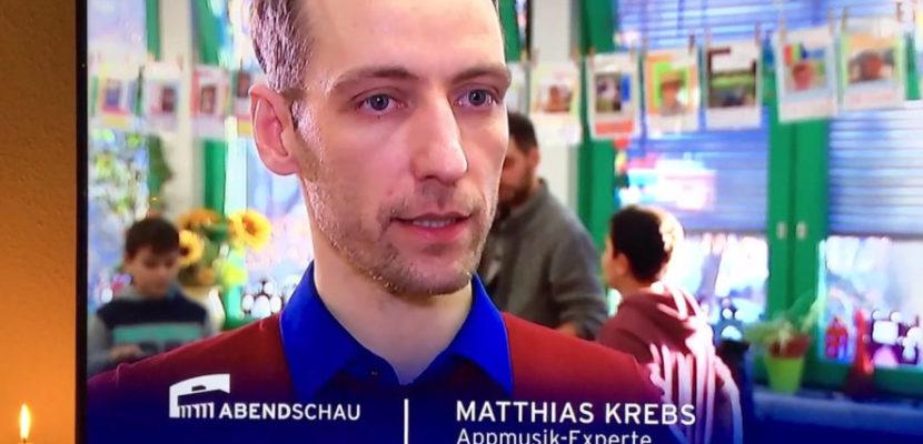 appmusik_matthias-krebs_apps