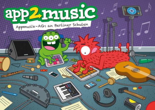 app2music-werkstatt-postkarte_X_MK3_web