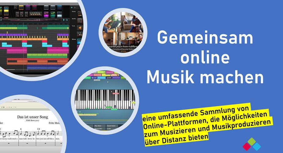 Online Musizieren_Cover2klein